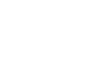GroupBBH – A world of brands